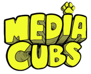 media-cubs-white-bg